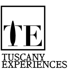 Home - Tuscany Experiences